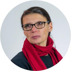 Martina Macháňová
