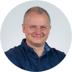 Michal Hammer