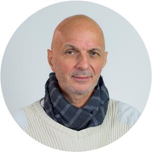 Dragan Dragin