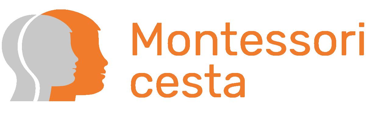 Montessori cesta